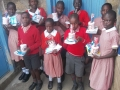 BMN-children-proudly-display-theif-gifts-from-Sponsoe