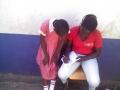 Grapesyard-school-teenage-girl-receives-helath-skills-tips