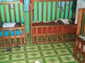 baby-care-centre-