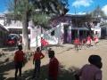grapesyard-school-compound