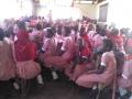 grapesyard-school-teenage-girls-in-a-life-skills-mentorship-session